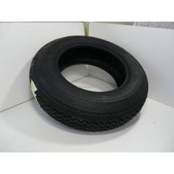 MICHELIN XAS 180 - 15