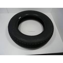 MICHELIN XAS 155 - 15