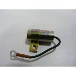 Condensateur Ducellier