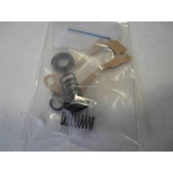Kit réparation correcteur réembrayage carbu à partir de 09/65